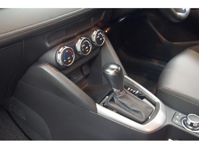 XD 4WD 純正SDナビ バックカメラ USB接続可能(20枚目)