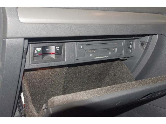 フォルクスワーゲン VW ゴルフ TSI コンフォートライン