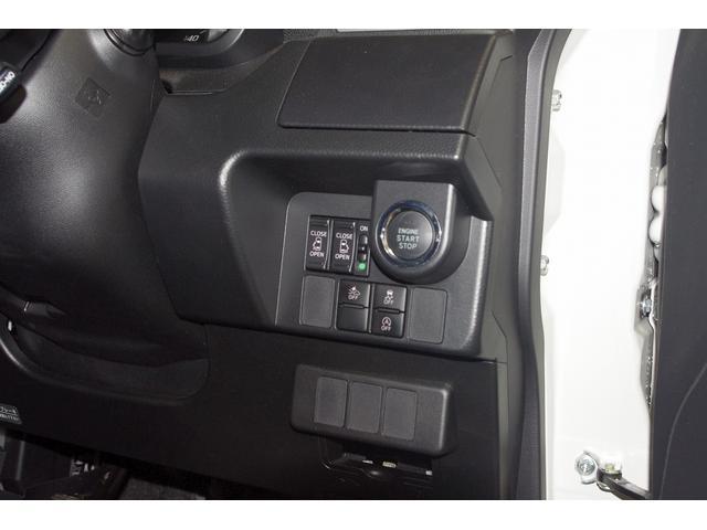 カスタムG S スマートアシスト 4WD SDナビ Bカメラ(6枚目)