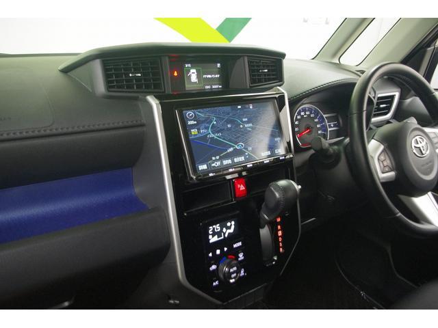 カスタムG S スマートアシスト 4WD SDナビ Bカメラ(13枚目)