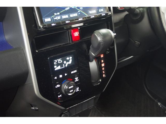 カスタムG S スマートアシスト 4WD SDナビ Bカメラ(16枚目)