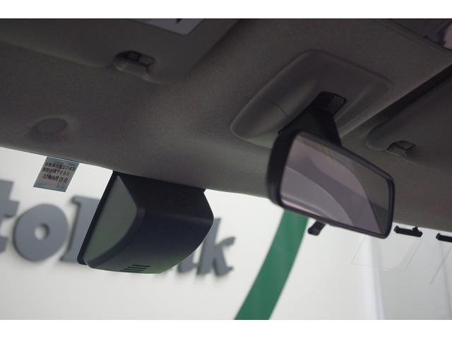 カスタムG S スマートアシスト 4WD SDナビ Bカメラ(18枚目)