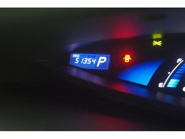 アエラス 4WD SDナビ フルセグTV 後席モニター CD(5枚目)
