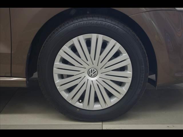 「フォルクスワーゲン」「ポロ」「コンパクトカー」「青森県」の中古車8