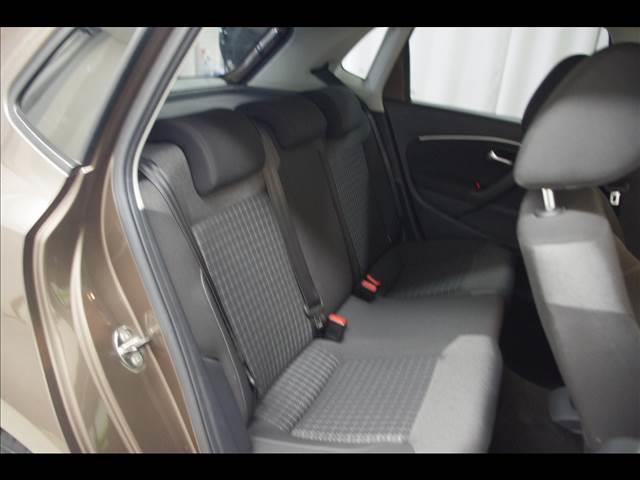 「フォルクスワーゲン」「ポロ」「コンパクトカー」「青森県」の中古車12