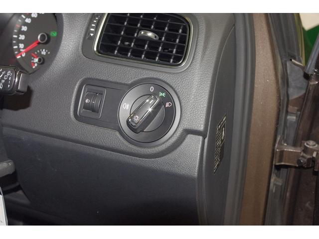 「フォルクスワーゲン」「ポロ」「コンパクトカー」「青森県」の中古車37