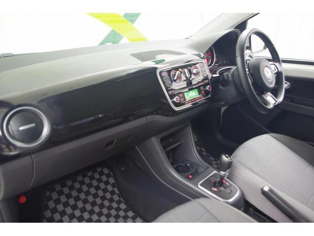 「フォルクスワーゲン」「up!」「コンパクトカー」「青森県」の中古車28