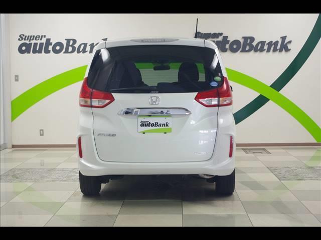 G ETC シートヒーター 片側電動スライドドア アイドリングストップ オートエアコン AWD Wエアバック サイドエアバック アンチロックブレーキ 横滑り防止装置(5枚目)