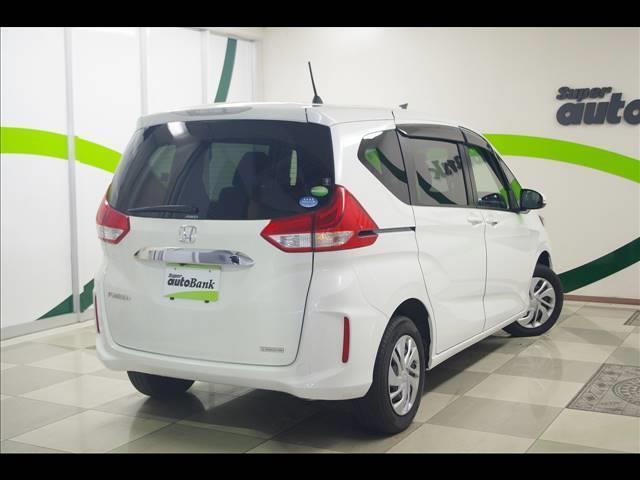 G ETC シートヒーター 片側電動スライドドア アイドリングストップ オートエアコン AWD Wエアバック サイドエアバック アンチロックブレーキ 横滑り防止装置(6枚目)