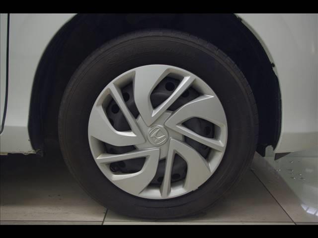 G ETC シートヒーター 片側電動スライドドア アイドリングストップ オートエアコン AWD Wエアバック サイドエアバック アンチロックブレーキ 横滑り防止装置(7枚目)