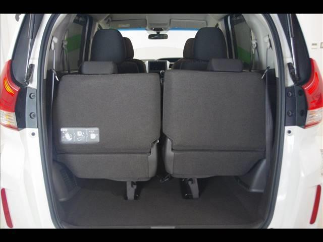 G ETC シートヒーター 片側電動スライドドア アイドリングストップ オートエアコン AWD Wエアバック サイドエアバック アンチロックブレーキ 横滑り防止装置(8枚目)