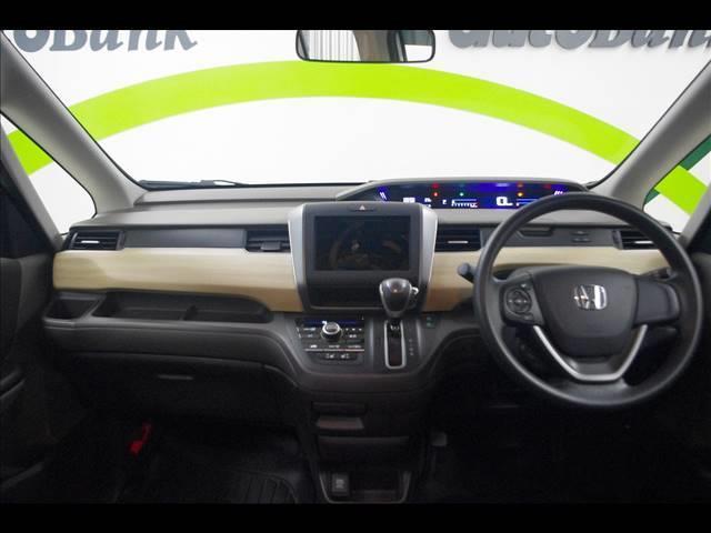 G ETC シートヒーター 片側電動スライドドア アイドリングストップ オートエアコン AWD Wエアバック サイドエアバック アンチロックブレーキ 横滑り防止装置(9枚目)