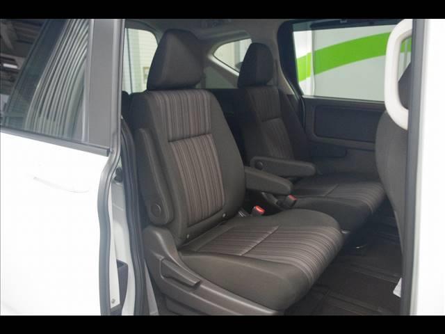 G ETC シートヒーター 片側電動スライドドア アイドリングストップ オートエアコン AWD Wエアバック サイドエアバック アンチロックブレーキ 横滑り防止装置(13枚目)