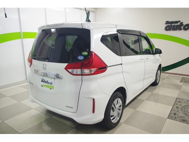 G ETC シートヒーター 片側電動スライドドア アイドリングストップ オートエアコン AWD Wエアバック サイドエアバック アンチロックブレーキ 横滑り防止装置(24枚目)