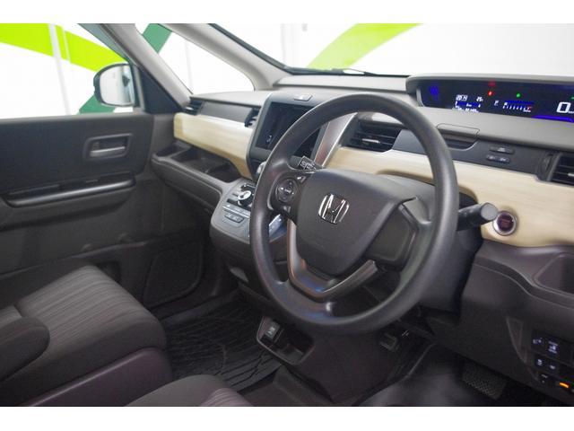 G ETC シートヒーター 片側電動スライドドア アイドリングストップ オートエアコン AWD Wエアバック サイドエアバック アンチロックブレーキ 横滑り防止装置(25枚目)