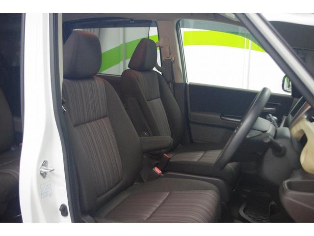 G ETC シートヒーター 片側電動スライドドア アイドリングストップ オートエアコン AWD Wエアバック サイドエアバック アンチロックブレーキ 横滑り防止装置(27枚目)