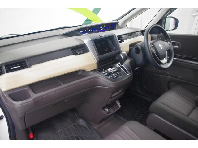 G ETC シートヒーター 片側電動スライドドア アイドリングストップ オートエアコン AWD Wエアバック サイドエアバック アンチロックブレーキ 横滑り防止装置(28枚目)