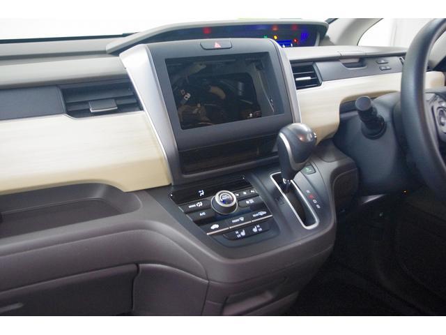 G ETC シートヒーター 片側電動スライドドア アイドリングストップ オートエアコン AWD Wエアバック サイドエアバック アンチロックブレーキ 横滑り防止装置(30枚目)