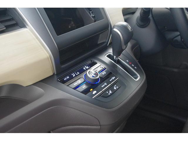 G ETC シートヒーター 片側電動スライドドア アイドリングストップ オートエアコン AWD Wエアバック サイドエアバック アンチロックブレーキ 横滑り防止装置(31枚目)