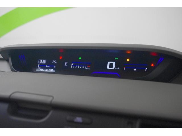 G ETC シートヒーター 片側電動スライドドア アイドリングストップ オートエアコン AWD Wエアバック サイドエアバック アンチロックブレーキ 横滑り防止装置(32枚目)