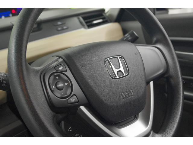 G ETC シートヒーター 片側電動スライドドア アイドリングストップ オートエアコン AWD Wエアバック サイドエアバック アンチロックブレーキ 横滑り防止装置(33枚目)