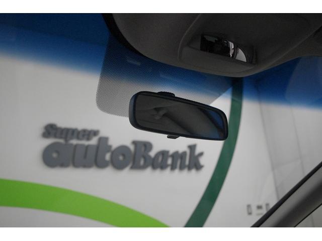 G ETC シートヒーター 片側電動スライドドア アイドリングストップ オートエアコン AWD Wエアバック サイドエアバック アンチロックブレーキ 横滑り防止装置(34枚目)