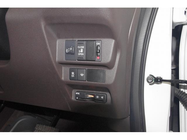 G ETC シートヒーター 片側電動スライドドア アイドリングストップ オートエアコン AWD Wエアバック サイドエアバック アンチロックブレーキ 横滑り防止装置(35枚目)