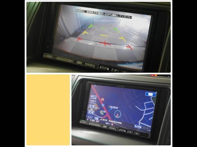 X 純正17インチアルミホイール アルパインナビ バックモニター ETC フォグランプ クルーズコントロール HIDヘッドライト 両面電動スライドドア(15枚目)