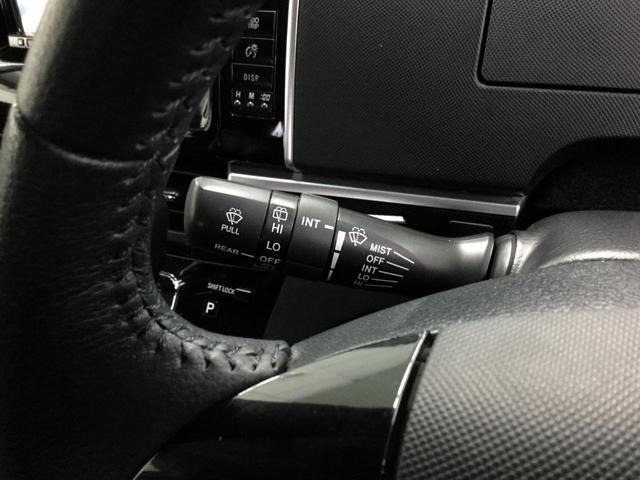 アエラス 4WD アルパインHDDナビ フルセグTV Bカメラ アルパインフリップダウンモニター パワーシート 両側パワースライドドア クルーズコントロール(20枚目)