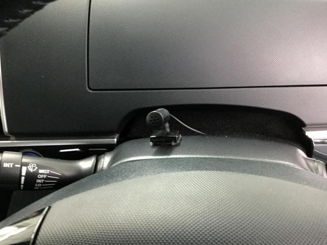 アエラス 4WD アルパインHDDナビ フルセグTV Bカメラ アルパインフリップダウンモニター パワーシート 両側パワースライドドア クルーズコントロール(21枚目)