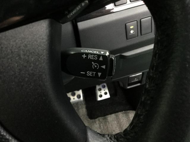 アエラス 4WD アルパインHDDナビ フルセグTV Bカメラ アルパインフリップダウンモニター パワーシート 両側パワースライドドア クルーズコントロール(23枚目)