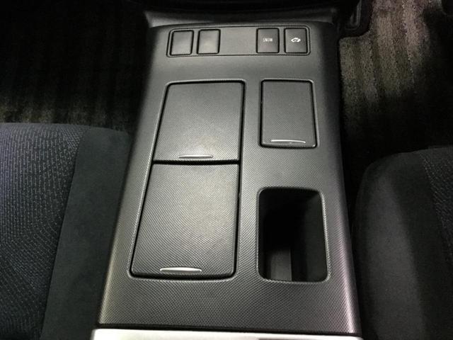 アエラス 4WD アルパインHDDナビ フルセグTV Bカメラ アルパインフリップダウンモニター パワーシート 両側パワースライドドア クルーズコントロール(28枚目)