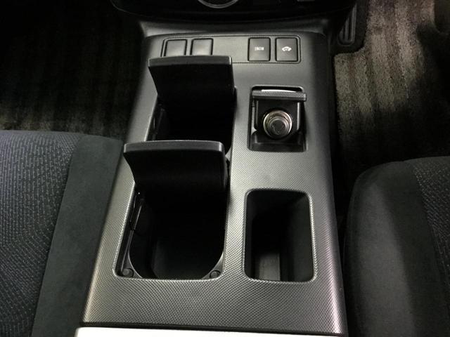 アエラス 4WD アルパインHDDナビ フルセグTV Bカメラ アルパインフリップダウンモニター パワーシート 両側パワースライドドア クルーズコントロール(29枚目)