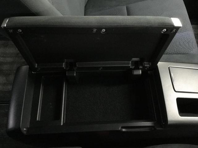 アエラス 4WD アルパインHDDナビ フルセグTV Bカメラ アルパインフリップダウンモニター パワーシート 両側パワースライドドア クルーズコントロール(31枚目)