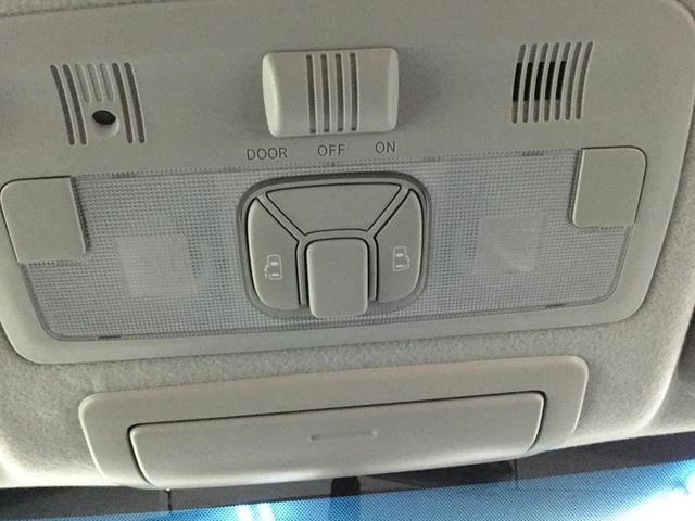 アエラス 4WD アルパインHDDナビ フルセグTV Bカメラ アルパインフリップダウンモニター パワーシート 両側パワースライドドア クルーズコントロール(32枚目)