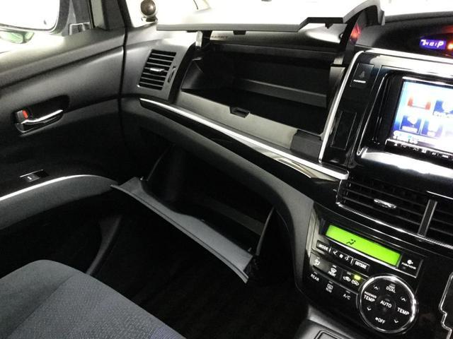 アエラス 4WD アルパインHDDナビ フルセグTV Bカメラ アルパインフリップダウンモニター パワーシート 両側パワースライドドア クルーズコントロール(34枚目)