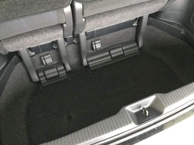 アエラス 4WD アルパインHDDナビ フルセグTV Bカメラ アルパインフリップダウンモニター パワーシート 両側パワースライドドア クルーズコントロール(55枚目)