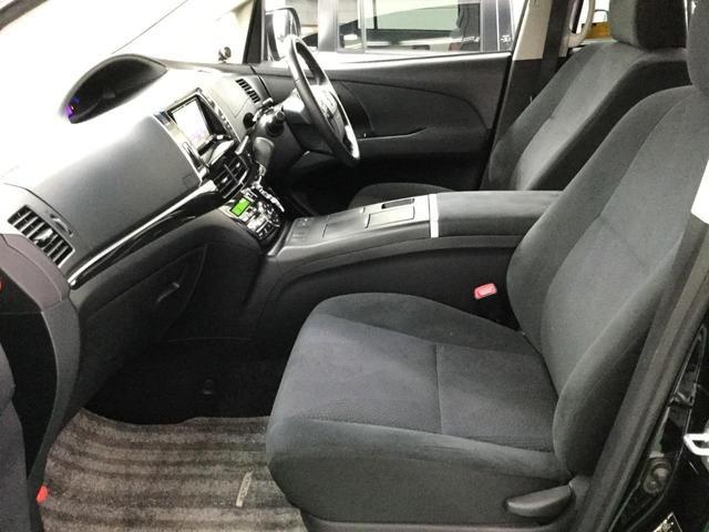 アエラス 4WD アルパインHDDナビ フルセグTV Bカメラ アルパインフリップダウンモニター パワーシート 両側パワースライドドア クルーズコントロール(57枚目)