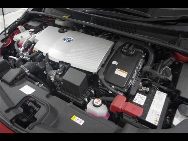 A 純正15インチアルミホイール LEDヘッドライト 純正SDナビ クルーズコントロール 本革ステアリング ステアリングヒーター パーキングアシスト 障害物センサー バックモニター フルセグTV(16枚目)