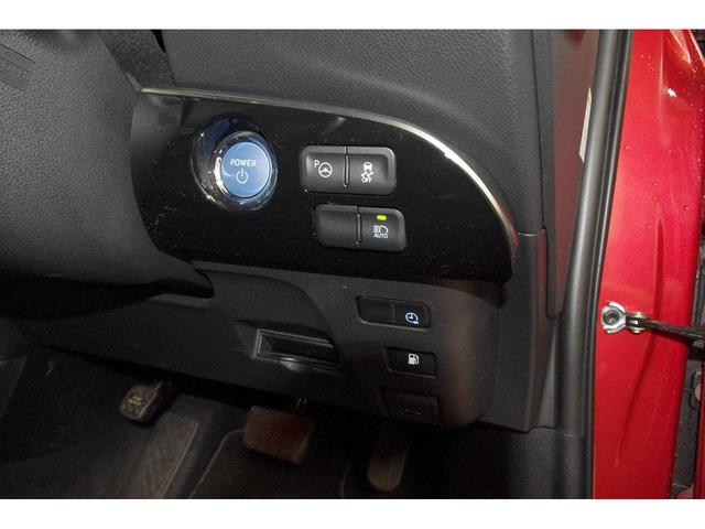 A 純正15インチアルミホイール LEDヘッドライト 純正SDナビ クルーズコントロール 本革ステアリング ステアリングヒーター パーキングアシスト 障害物センサー バックモニター フルセグTV(39枚目)