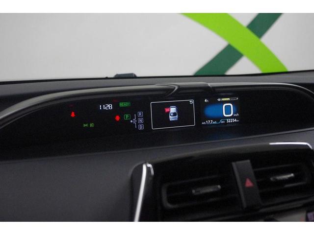 S 社外18インチアルミホイール 革調シートカバー デアイサー サンルーフ 社外ツインマフラー アルパイン9型ナビ 社外スピーカー プリクラッシュセーフティー LEDヘッドライト LEDルームランプ(33枚目)