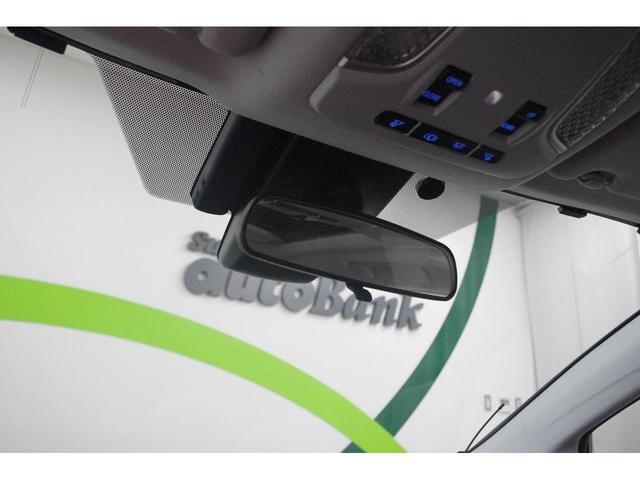 S 社外18インチアルミホイール 革調シートカバー デアイサー サンルーフ 社外ツインマフラー アルパイン9型ナビ 社外スピーカー プリクラッシュセーフティー LEDヘッドライト LEDルームランプ(36枚目)