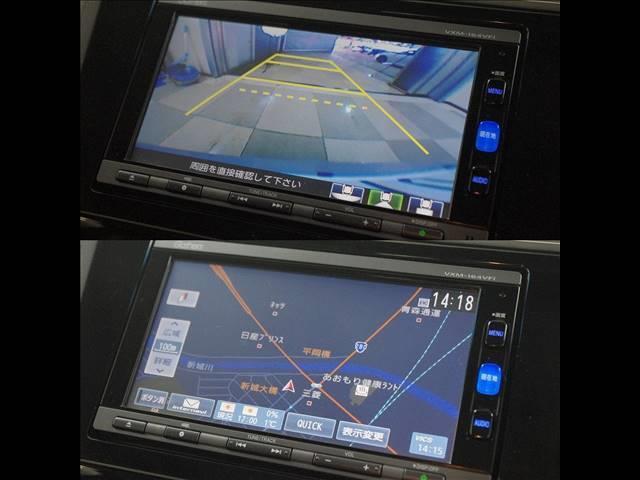 G ETC アイドリングストップ メモリーナビ バックカメラ スマートキー プッシュスタート 横滑り防止装置 アンチロックブレーキシステム(15枚目)