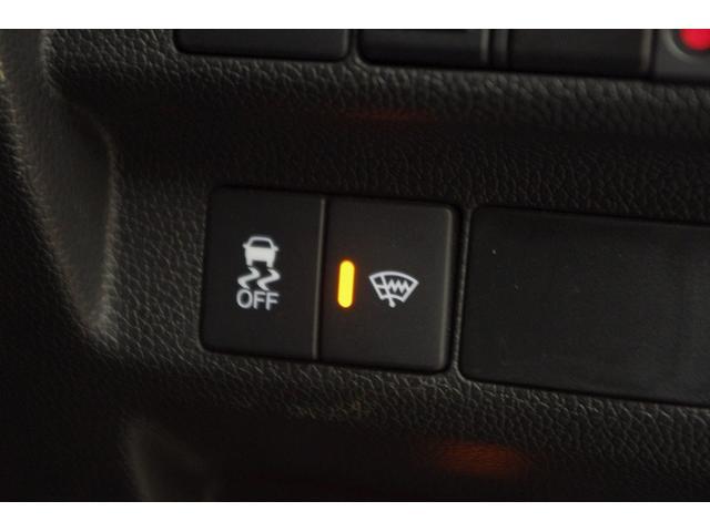 G ETC アイドリングストップ メモリーナビ バックカメラ スマートキー プッシュスタート 横滑り防止装置 アンチロックブレーキシステム(33枚目)