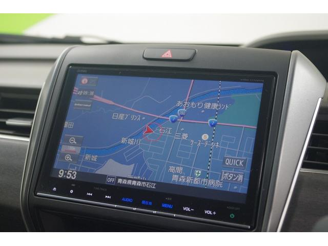 G ETC アイドリングストップ メモリーナビ バックカメラ スマートキー プッシュスタート 横滑り防止装置 アンチロックブレーキシステム(36枚目)