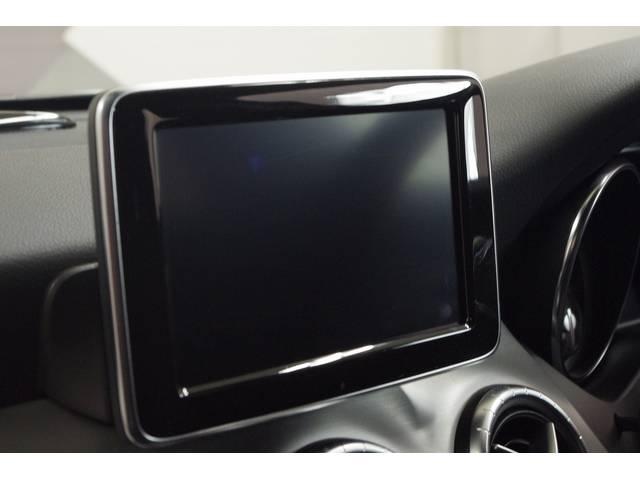 メルセデス・ベンツ M・ベンツ CLA250 4マチック 4WD