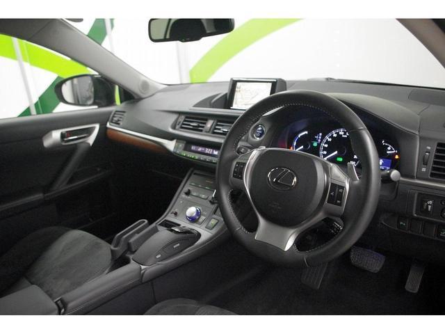 車検付のお車であれば、営業担当が同乗し、試乗も可能です。乗り心地や走りをお確かめください。