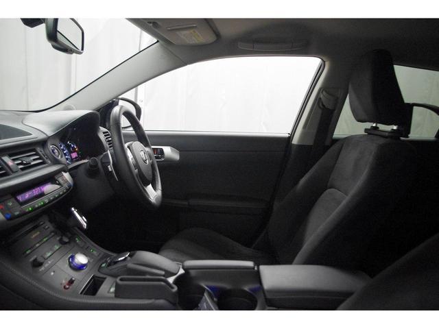 ★「乗る後の安心!!!」当店では、最長24カ月、走行距離4万kmまで保証致します。(有償保証。車種により異なります)保証は全国でお受けいただけます。