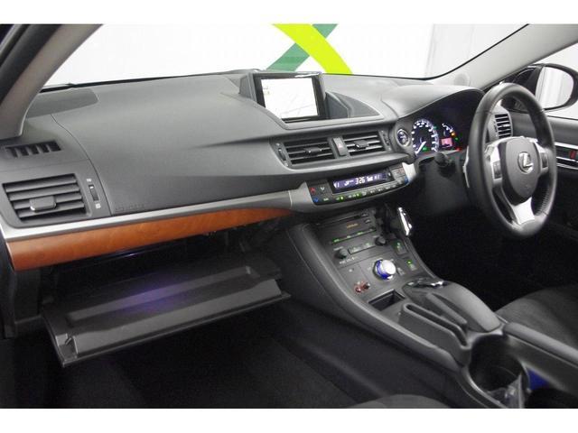 軽自動車からミニバン、1BOX、ハイブリッド、エコカー、ディーゼル車、SUVまで人気の中古車を取り扱っております。