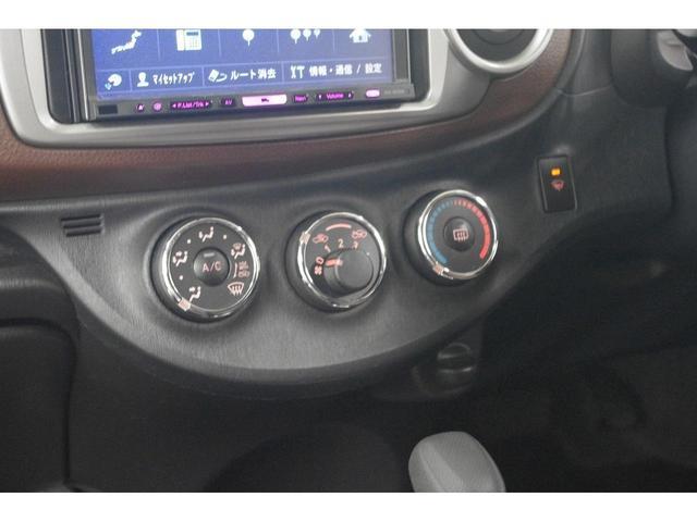 ジュエラ 4WD メモリーナビ フルセグTV デアイサー nanoe アルミホイール フォグランプ(27枚目)
